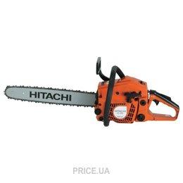 Hitachi CS45EL