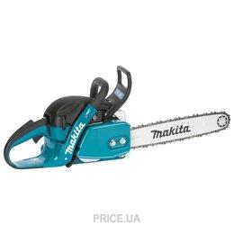 Makita DCS5030-45