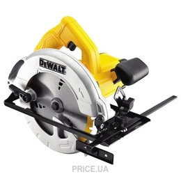 DeWalt DWE550