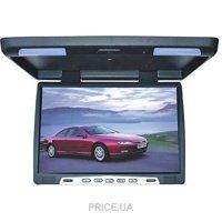 Фото RS LM-1532 USB+TV