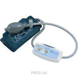 A&D Medical UA-604