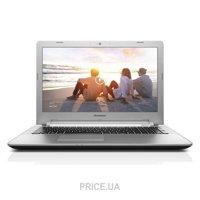 Фото Lenovo IdeaPad Z51-70 (80K6013PUA)