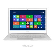 Фото Acer Aspire S7-393-55204G12EWS (NX.MT2EU.008)