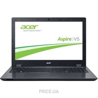 Фото Acer Aspire V5-591G-52NP (NX.GB8EU.001)