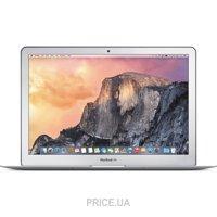 Ноутбуки цены, купить на Price.ua