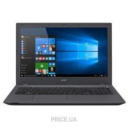 Acer Aspire E5-532G-P3LW (NX.MZ1EU.020)