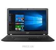 Фото Acer Aspire ES1-532G-P29N (NX.GHAEU.010)