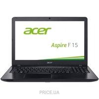 Фото Acer Aspire F5-573G-51Q7 (NX.GFJEU.011)