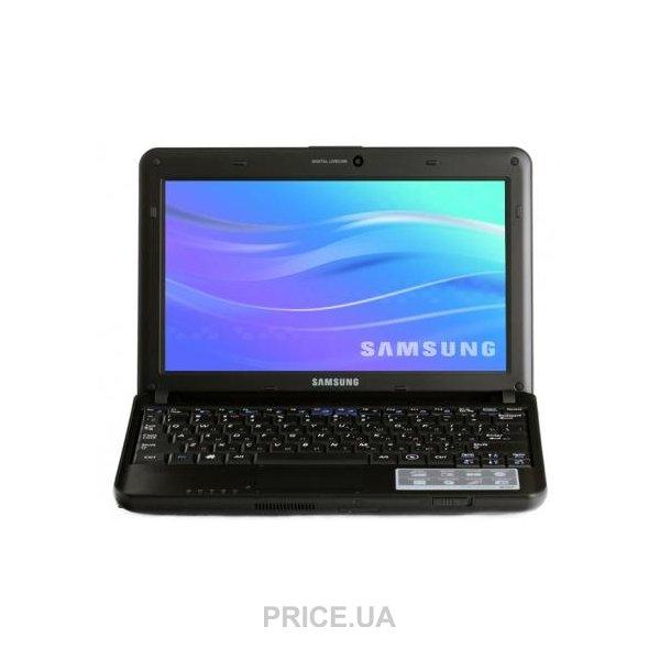 Драйвера Samsung N 143