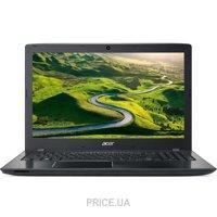 Фото Acer Aspire E5-575-550H (NX.GE6EU.055)