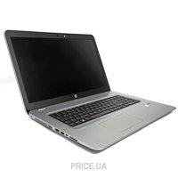Сравнить цены на HP 470 G4 Y8B04EA