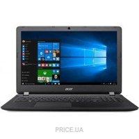 Фото Acer Aspire ES 15 ES1-533-P74P (NX.GFTEU.006)