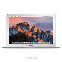 Фото Apple MacBook Air 13 MQD42