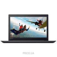 Сравнить цены на Lenovo IdeaPad 320-15 (80XR00Q2RA)