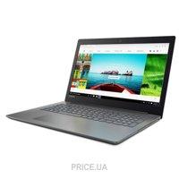 Сравнить цены на Lenovo IdeaPad 320-15 (80XR00TURA)
