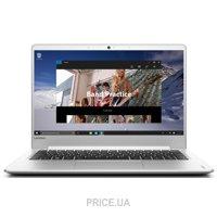 Фото Lenovo IdeaPad 710S-13ISK (80VQ006QRA)