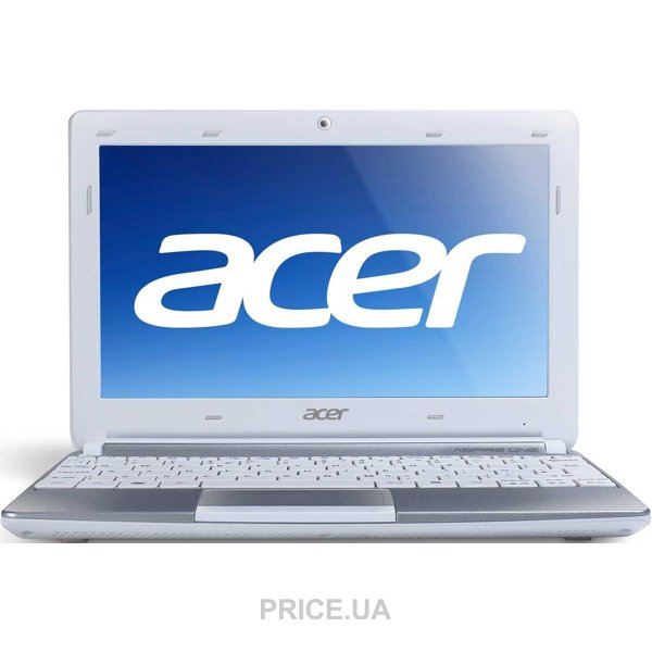 Acer Aspire One D270 Acer Aspire One D270 268w nu