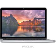 Фото Apple MacBook Pro ME866