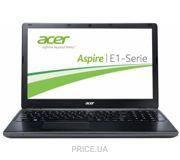 Фото Acer Aspire E1-530-21174G75MNKK (NX.MEQEU.014)