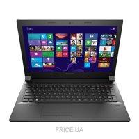 Фото Lenovo IdeaPad G50-30 (80G0019UUA)