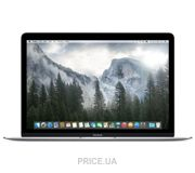 Фото Apple MacBook Z0QS0