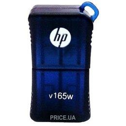HP V165W 32Gb