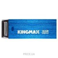 Фото Kingmax KM16GUI06L