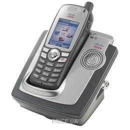 Cisco CP-7921G