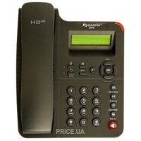 Фото DYNAMIX IP Phone E210