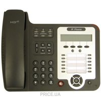 Фото DYNAMIX IP Phone E310