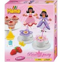 Фото Hama Вечеринка принцесс (3233)