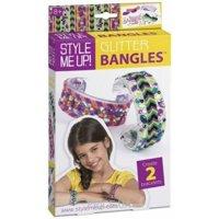 Фото Wooky Glittering Bracelets (00553)
