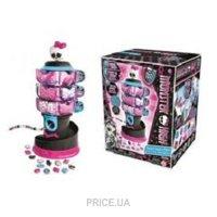Фото Monster High Мастерская по изготовлению украшений (MHJM1)