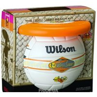 Фото Wilson Endless Summer kit
