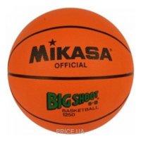 Фото Mikasa 1250