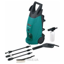Bosch Aquatak 1200 Plus