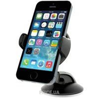 Фото iOttie Easy Flex 3 Car Mount Holder Desk Stand (HLCRIO108)