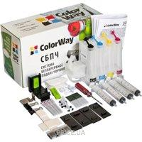 Фото Colorway H121CN-4.5NC