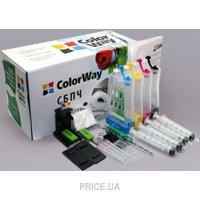 Фото Colorway MG3140CN-4.1NC