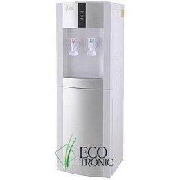 Ecotronic H1-LF White