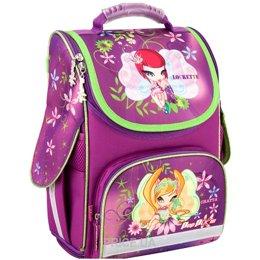 Купить школьный рюкзак запорожье tatonka storm 30 рюкзак orange