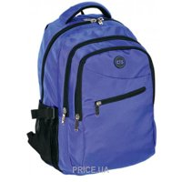 Фото Cool For School Simple Style (CF85667)