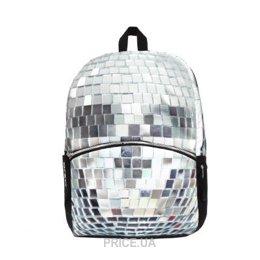 Фото Mojo Sportswear Co Disco Scull
