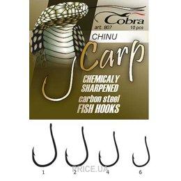 Фото Cobra Chinu №004 (10pcs)