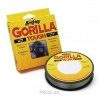 Фото Berkley Gorilla Tough (0.06mm 114m 4.5kg)