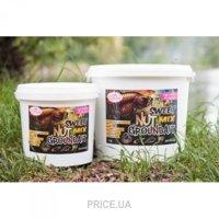 Фото Dr.Carp Прикормка Sweet Nuts Mix Groundbait 1.0kg