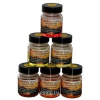 Enterprise Tackle Дип Flavour Pots «Spicy Crab & Garlic» 30ml