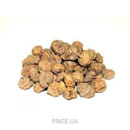 Фото CC Moore Тигровый орех Tiger Nuts 1.0kg