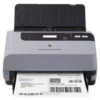Фото HP Scanjet Enterprise Flow 5000 s2