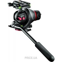 Фото Manfrotto MH055M8-Q5
